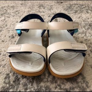 Native Charley sandals